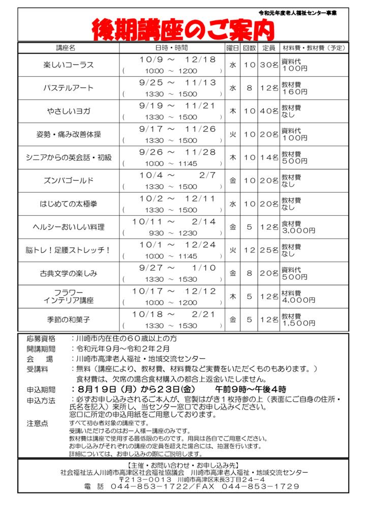koukikouzaのサムネイル